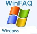 Klick zu Windows-FAQ`s